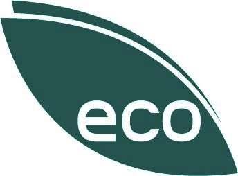 Environmental Construction Ops
